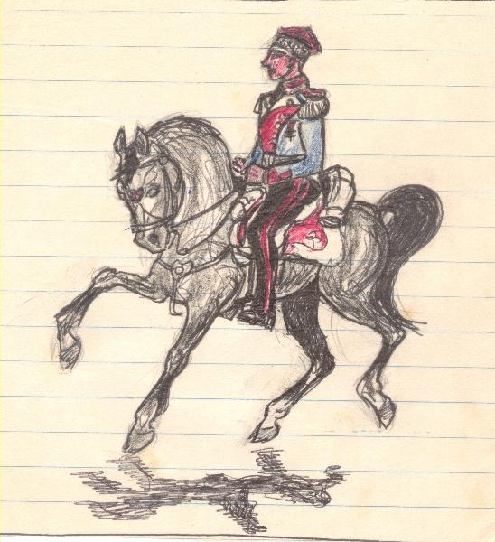 colourgenhorse2