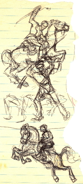 fight2horses