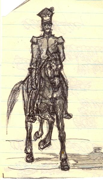 genhorse3