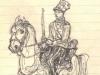 soldierhorse