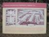 City Garden History Pannels (April 2013))