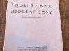 Polish Biographic Dictionary
