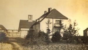 bpaw_1929_housegor3